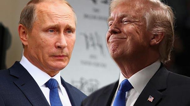 Vatandaşa göre dış politikada en büyük tehdit ABD