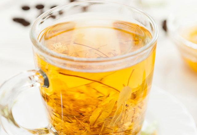Bayramda metabolizmayı düzenleyen içecek