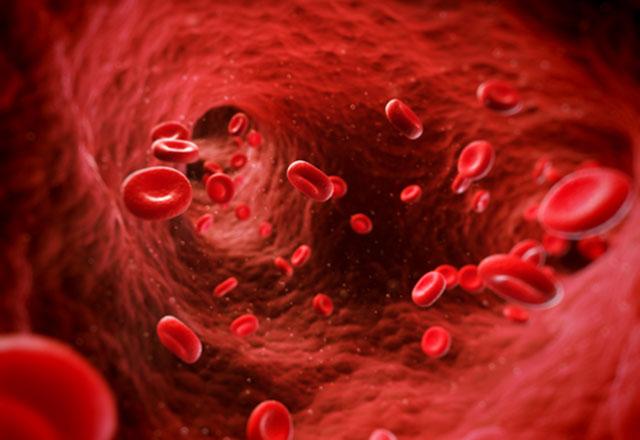 HIV virüsü nasıl bulaşır nasıl bulaşmaz