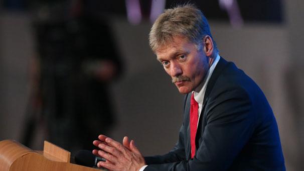 Kremlin Trump-Kim görüşmesinden memnun