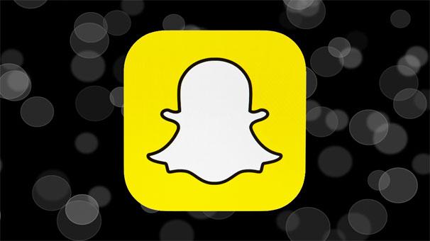 Türkiye'de ilk kez bir siyasi parti Snapchat üzerinde kampanyaya başladı!