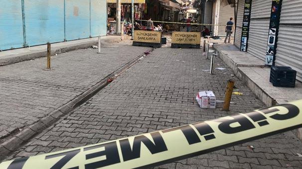 AK Parti milletvekilinin ağabeyi hayatını kaybetti, 4 ağabeyi yaralandı