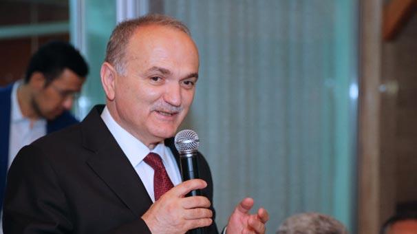 Bakan Özlü: 'Türkiye denilince de akla bir otomobil markası gelecek'