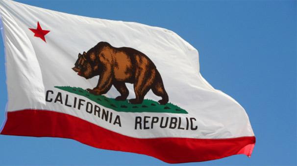 California üçe bölünmek için referanduma gidecek