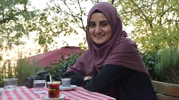 İsrail mahkemesinden Türk vatandaşına 'keyfi gözaltı'