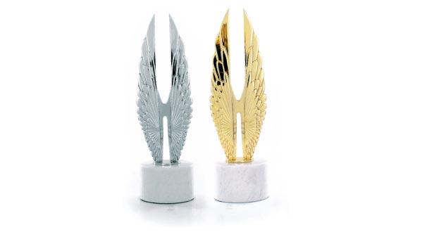 Quick Sigorta, Hermes'ten 3 ödül aldı