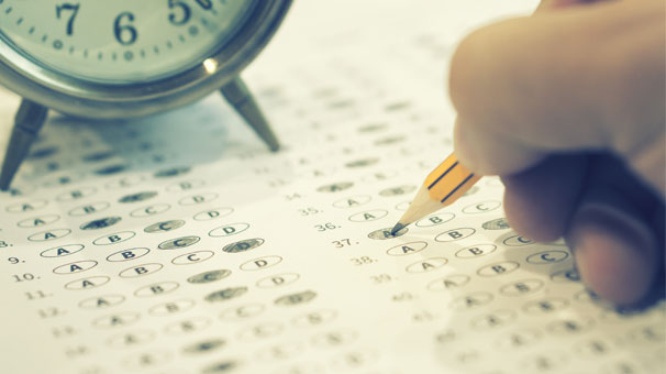 Sınav öncesi nasıl beslenmeli?
