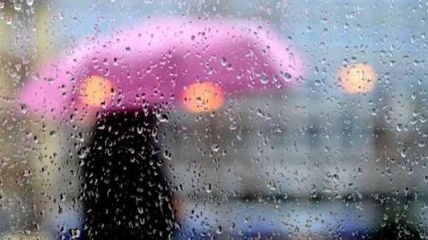 meteoroloji ile ilgili görsel sonucu