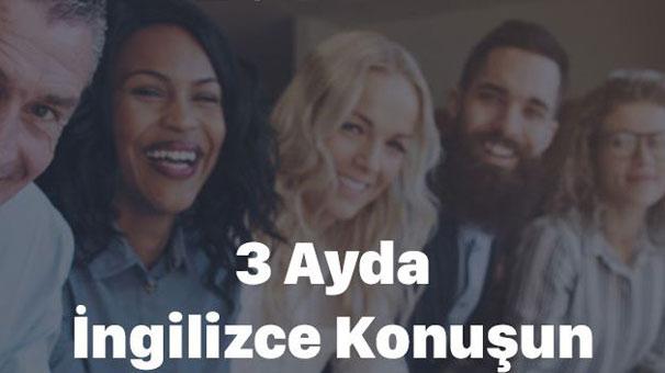 İngilizce eğitimi için Beşiktaş'ta yeni şube