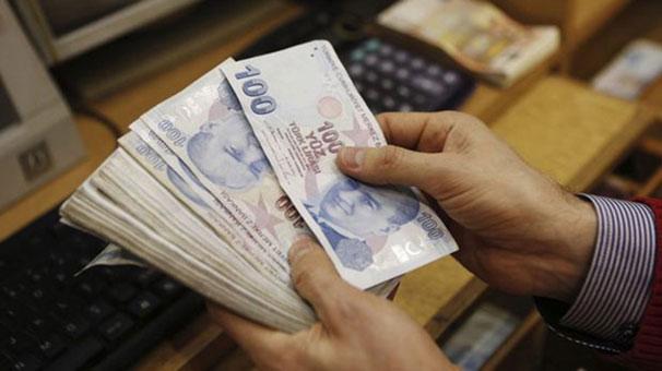 Bankaların Kredi İşlemlerine İlişkin Yönetmelikte Değişiklik Taslağı