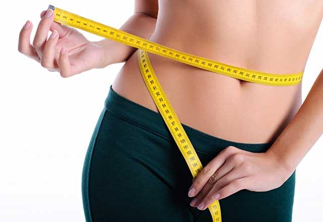 Hormon sıfırlama diyeti nedir?