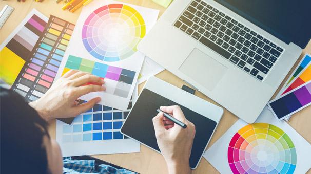 Tasarımcıların yüzde 84'ü freelance işler de yapıyor