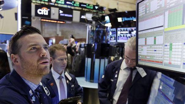 Piyasalar NATO zirvesine odaklandı