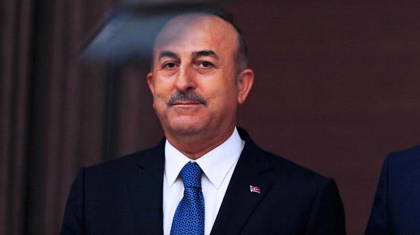 Son dakika: Türkiye noktayı koydu! 2019 sonunda geliyor