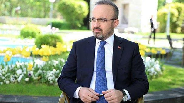 Bedelli askerlik çıktı mı? AK Parti'den son dakika açıklaması...