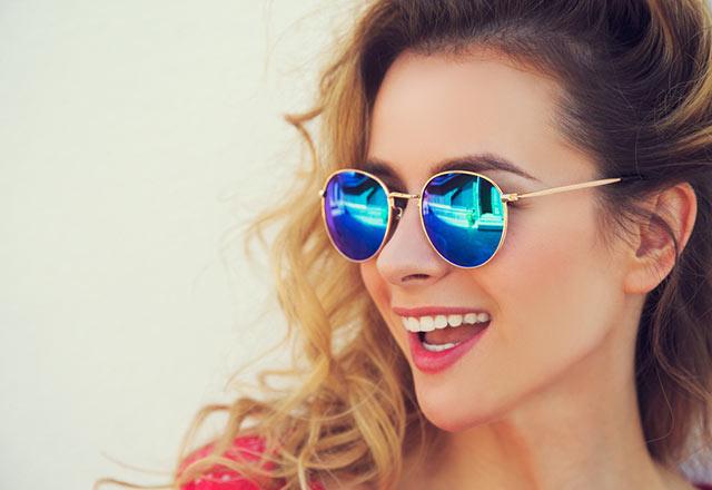 Burçlara göre gözlük seçimi nasıl olmalı?