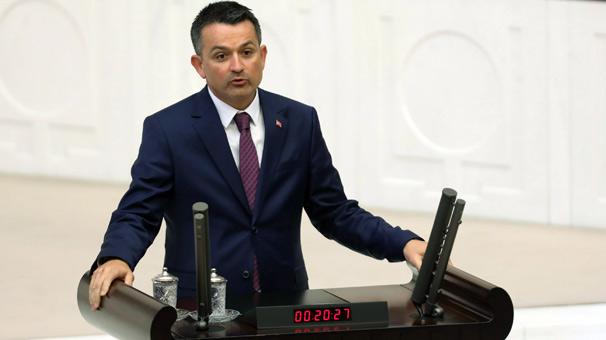 Tarım ve Orman Bakanı Turkcell'deki görevinden istifa etti