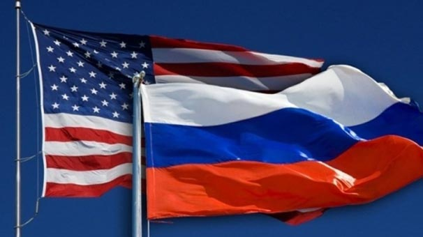 ABD, 12 Rus istihbarat üyesini başkanlık seçimlerine müdahaleyle suçladı