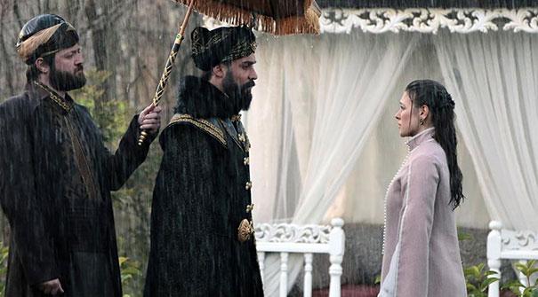 kalbimin sultanı ile ilgili görsel sonucu