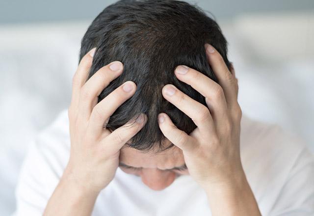 Yalancı tümör başınızı ağrıtmasın
