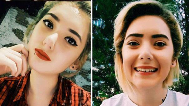 Çağatay Aksu: Şule'nin ölümünden Hemen önce Sosyal Medyada Bunları