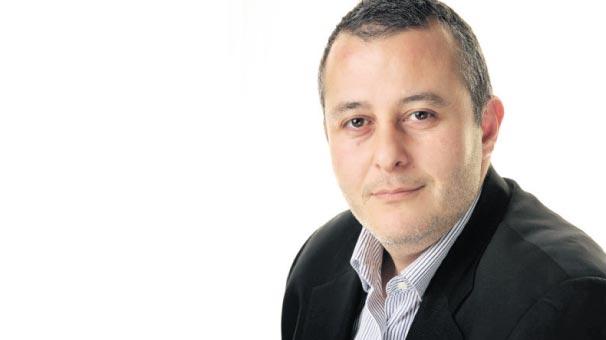 İstanbul Baro Başkanlığı'na Ahi aday oldu