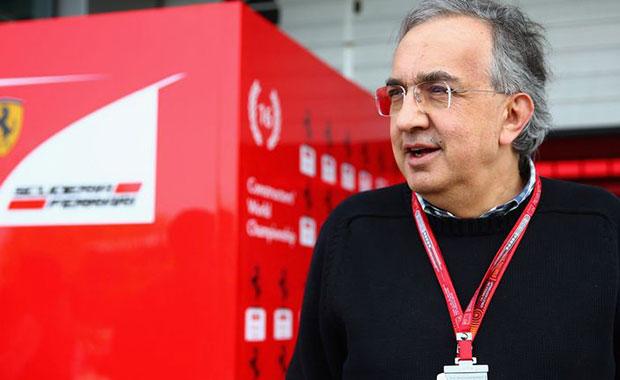 Fiat'ın eski üst yöneticisi hayatını kaybetti