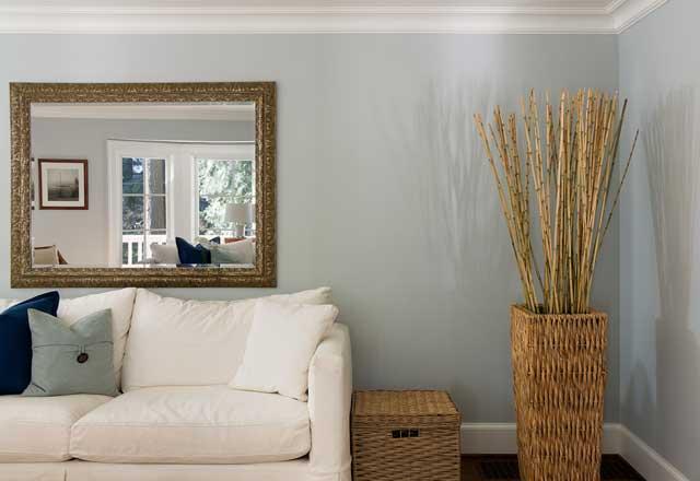 Az bütçeli ev dekorasyon önerileri