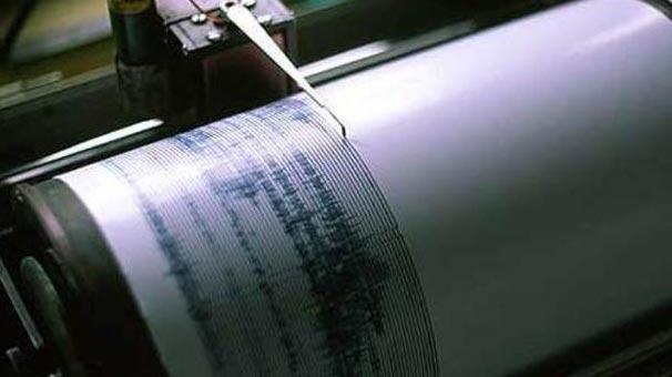 """Boğaziçi Üniversitesi Kandilli Rasathanesi Deprem Araştırma Enstitüsü Müdürü ve Jeoloji Ana Bilim Dalı Başkanı Prof. Dr. Haluk Özener, """"Depremin ne büyüklükte olabileceğini hesaplayabiliyoruz ama ne zaman olacağını bilemiyoruz. Bizim bildiğimiz nerede olacağı ve ne büyüklükte olacağı ama zamanını bilemiyoruz. Marmara'da 7'nin üzerinde deprem olabilir. Bu bir doğa olayı, bunun önüne geçemeyiz"""" dedi ile ilgili görsel sonucu"""