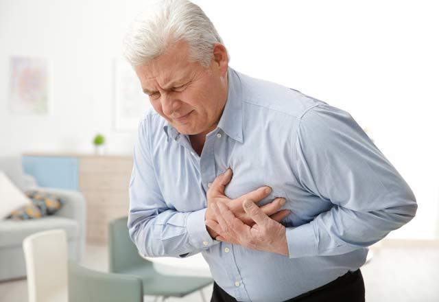 Sıcaklarda kalbi koruyan 9 önemli kural