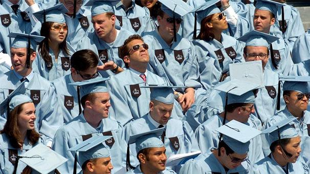 Üniversiteler derslerini internet üzerinden kullanıma sunuyor