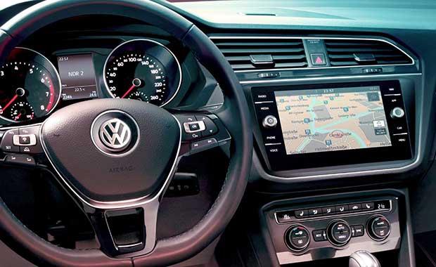 Volkswagen Avustralya'da dizeli tamamen bitiriyor