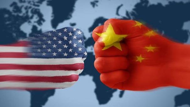 'ABD-Çin ticaret gerginliği daha kötüye gidecek'