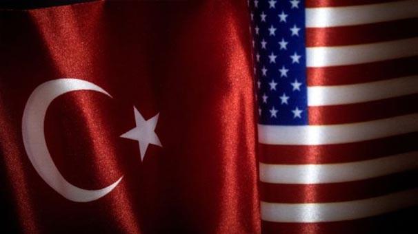 Son dakika: ABD'ye 'ek vergi' tepkisi! 'Türkiye bu mücadeleyi de kazanacak'