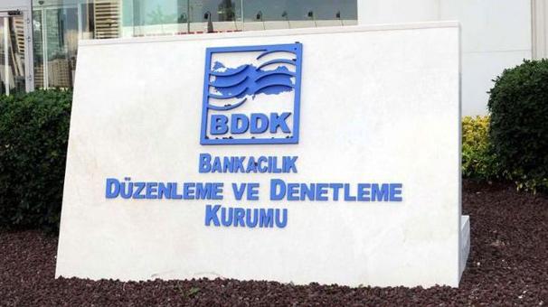 BDDK'dan İstanbul Ödeme Kuruluşu AŞ'ye faaliyet izni