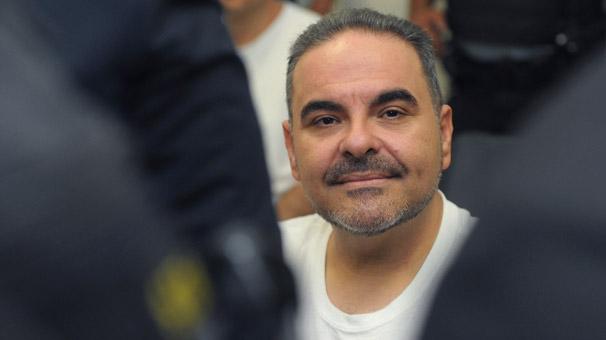 Eski El Salvador liderinden yolsuzluk itirafı