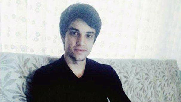Teyzesini bıçaklayıp kazmayla öldüren genç tutuklandı