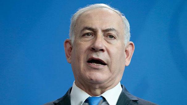 """""""Gazze'de tam ateşkes istiyoruz"""""""