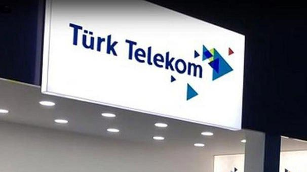 türk telekom ile ilgili görsel sonucu