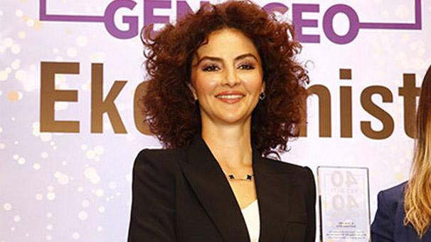 İşte 2018'in en başarılı genç Türk CEO'ları