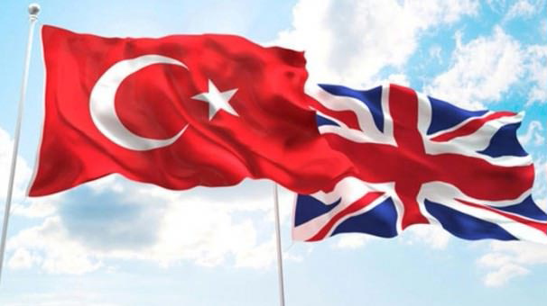 İngiltere'de yeni kariyere başlamanın yolu: Ankara Antlaşması