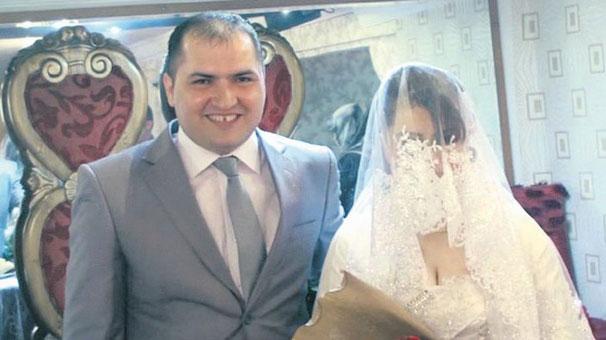 Image result for Oktay Elkıran