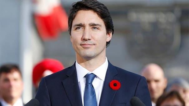 Kanada Başbakanı Trudeau: Çin, ölüm cezasına keyfi olarak başvurmayı seçti