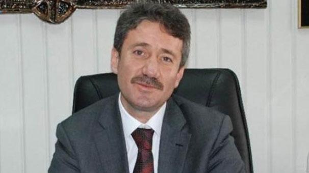 Levent Yazıcı, İstanbul Milli Eğitim Müdürlüğü'ne atandı