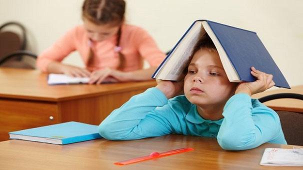 Aileler okula uyum konusunda önyargılı yaklaşmamalı