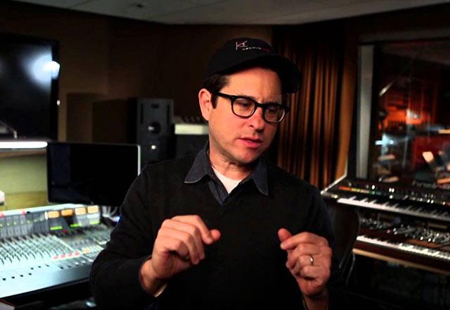 Ünlü yönetmen müzik dünyasına giriyor