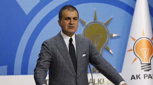 AK Parti'den son dakika açıklaması: Görüşmeler her an olabilir