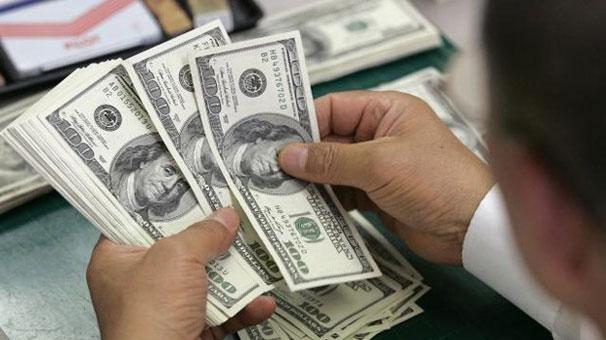 Haftanın ilk gününde dolar ne kadar? Dolarda son durum...