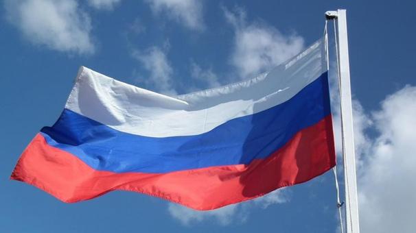 Rusya'da büyüme yukarı yönlü revize edildi