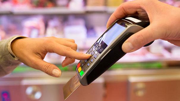Son dakika: Kredi kartı olanlar dikkat! Mahkemeden çok önemli karar...